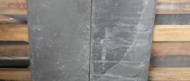 "Brazilian ""graphite"" slates"