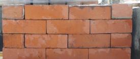 Accrington bricks